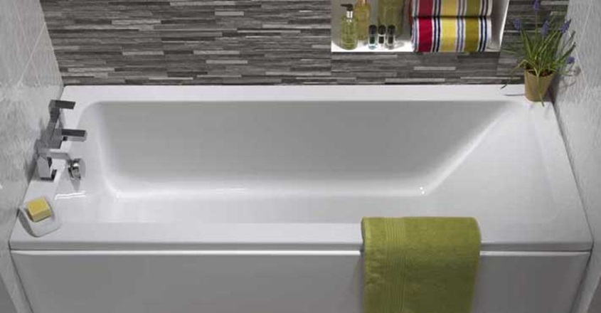 bathrooms fittings  accessories  doncaster bathroom